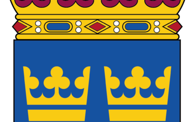 Polonika – archiwalia zRiksarkivet (Narodowe Archiwum) wSztokholmie. Opisanie iumieszczenie winternecie